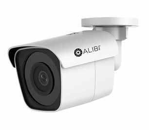The Greater Texas Area Cloud Enabled Cameras