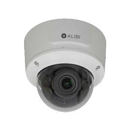 The Greater Texas Area Network-IP Cameras